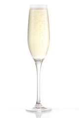 new-year-champagne