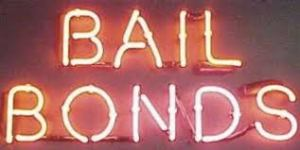 Bail_bonds