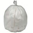 whitebag
