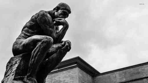 34079-the-thinker-1920x1080-photography-wallpaper