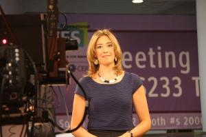 Molly Wood Correspondent